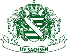 Logo von UV-Sachsen Projektentwicklungs- und Verwaltungsgesellschaft mbH